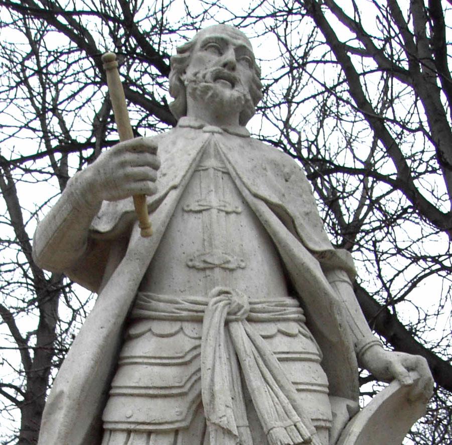 Enrique II de Trastámara